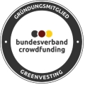 bundesverband crowdfunding2
